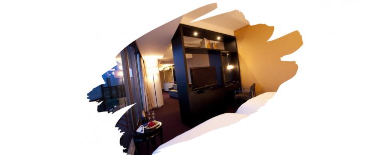 アルモニーアンブラッセ ウェディングホテル大阪