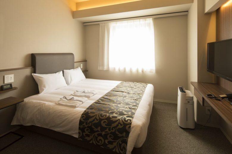 HOTEL SHE, OSAKA(ホテル シー 大阪)